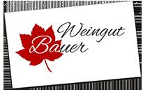 Logo Weingut Bauer